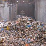 vuilnis_bij_essent_milieu